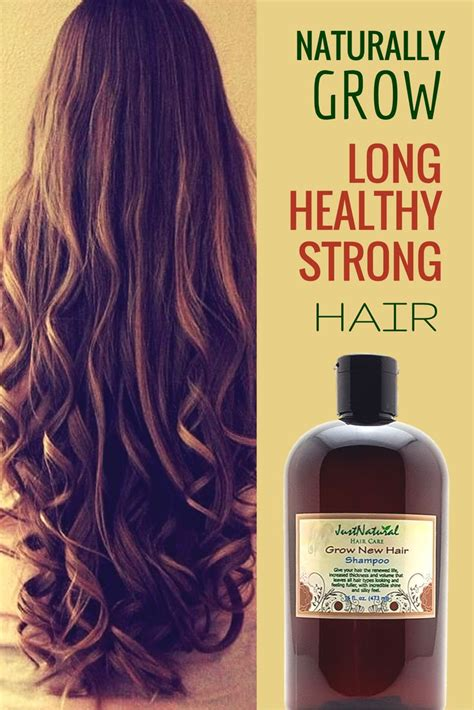 Do I Need To Detox My Hair by 2019 Best Hair Loss Images On Eat Healthy