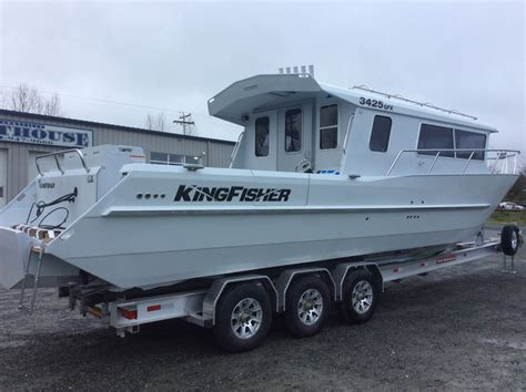 boathouse parksville   boat dealership vancouver island bc