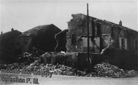 Réparer Porte En Bois 1930 by Rue G 233 N 233 Ral De Gaulle