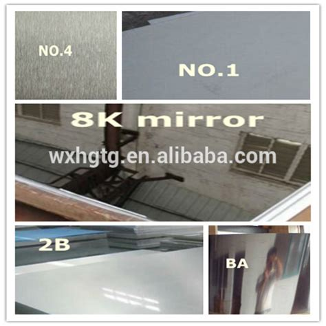 ck70 steel hardened and tempered steel product buy high quality