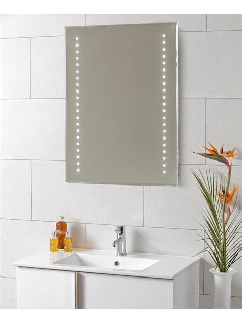 bathroom mirror 800 x 600 moto led mirror 600 x 800 mirrors cabinets bathroom furniture
