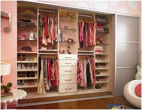 best closet storage solutions cabinet shelving best solution of small closet