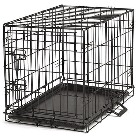 large crate dimensions best wire crates for shiba inus my shiba inu