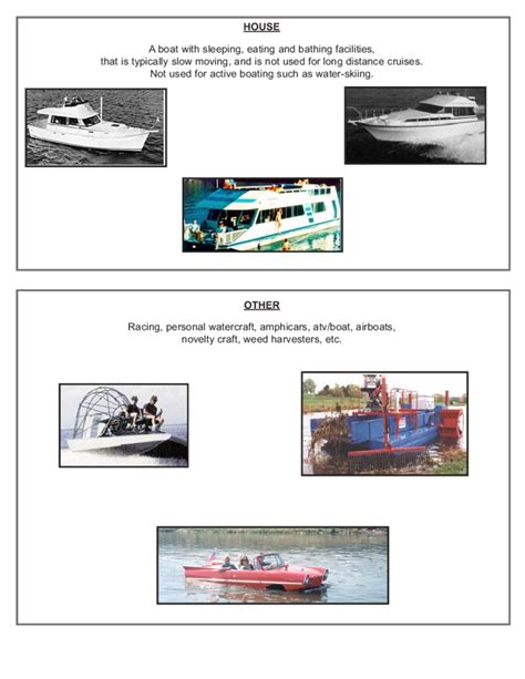 registering a boat in ny form mv 821b registering titling a boat new york free