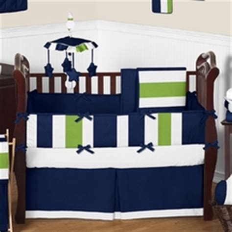 Solid Green Crib Bedding Solid Color Crib Bedding In Pink Blue More