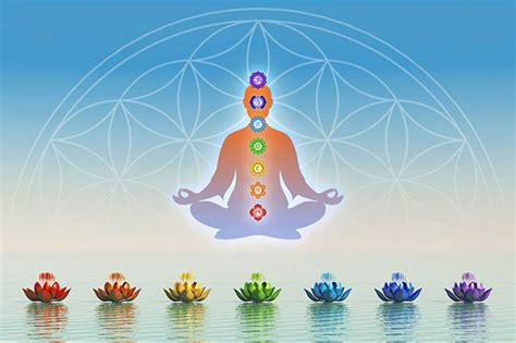 kundalini energy healing technique  guide