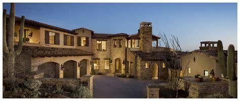English Style Home Gina Spiller Design Monterey County Interior Designer