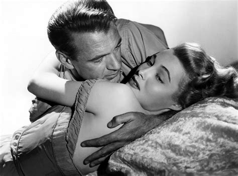 man and woman making love in bed patricia neal annex