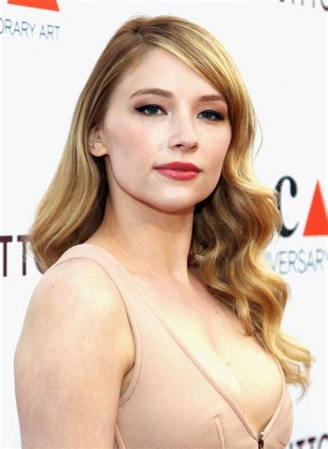 haley bennett marley and me haley bennett the equalizer marley me actress