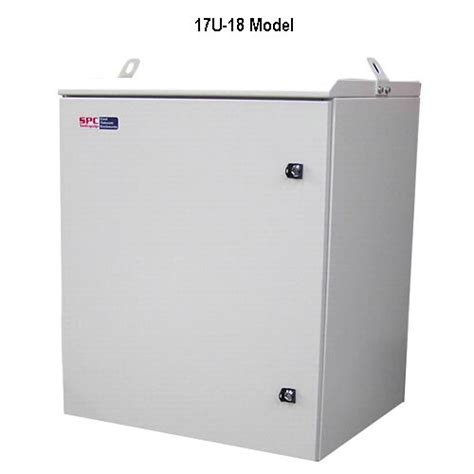 Outdoor Electrical Enclosures Cabinets by Nema Outdoor Telecom Cabinets And Electrical