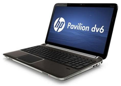 2011 hp pavilion, pavilion g series notebooks now on sale