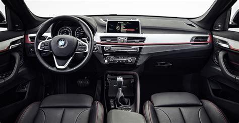 al volante listini listino bmw x1 prezzo scheda tecnica consumi foto