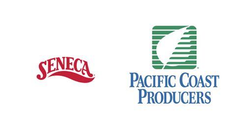pacific coast contract lighting seneca foods pacific coast producers terminate asset