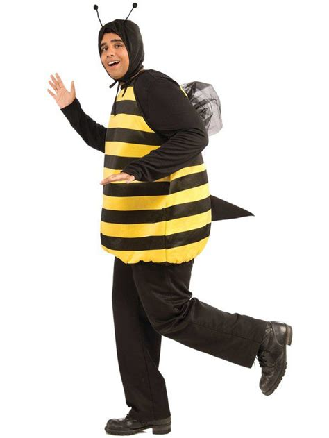 bumble bee costume plus size bumble bee costume wholesale bee womens costumes
