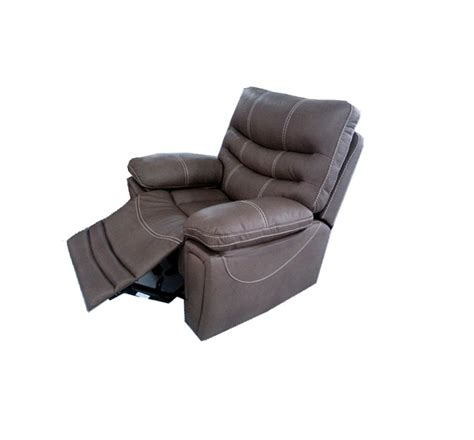 lazy boy recliners buy one get one free home furniture general use recliner sofa lazy boy leather