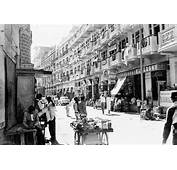 These Pictures Capture More Than 2300 Years Of Karachis