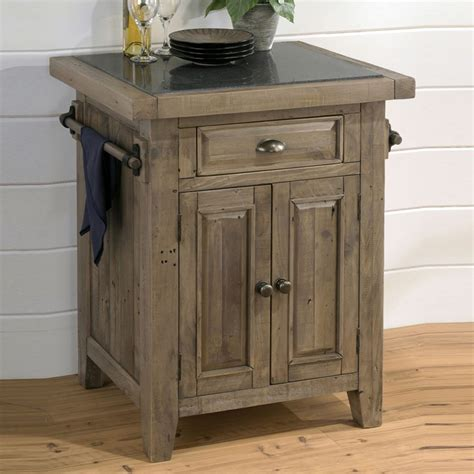 kitchen island and carts kitchen island carts cheap solid wood kitchen island