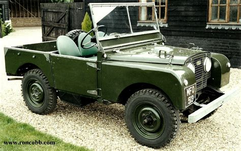 land rover series 1 for sale land rover series one for sale