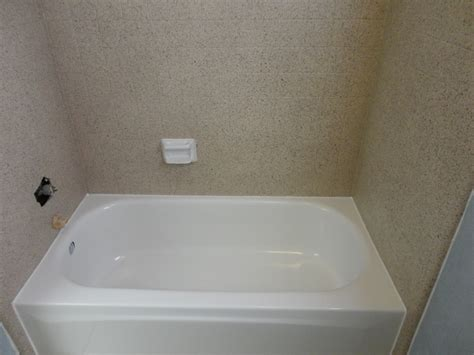 Orlando Bathtub Refinishing by Bath Tub Refinishing Orlando Fl 407 574 5589 Refinishing