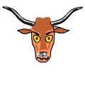 imagenes animales gif imagen zone gt galeria de imagenes gifs animados gt animales