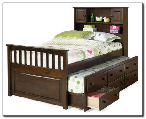 twin bed with trundle ikea day bed with trundle ikea beds home design ideas