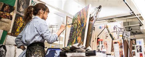 design art majors 4 reasons to become an art major at unh oneclass blog