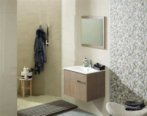 Porcelanosa Bathrooms porcelanosa bathroom vanities bathroom