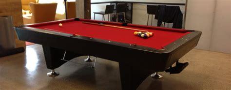 billiards las vegas pool tables and billiards