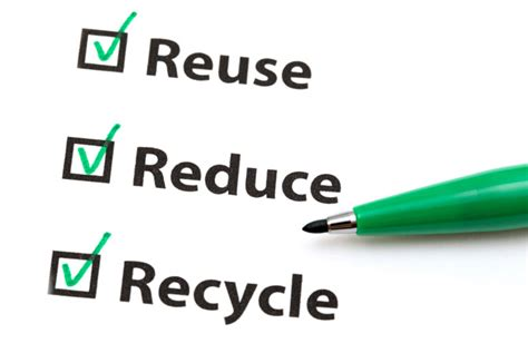 Reduce Reuse Recycle Essay by Reuse Reduce Recycle Essay Driverlayer Search Engine