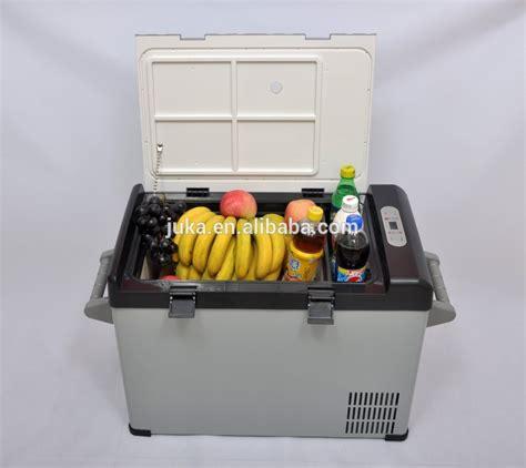 frigo box auto auto frigo piccolo congelatore portatile frigorifero box