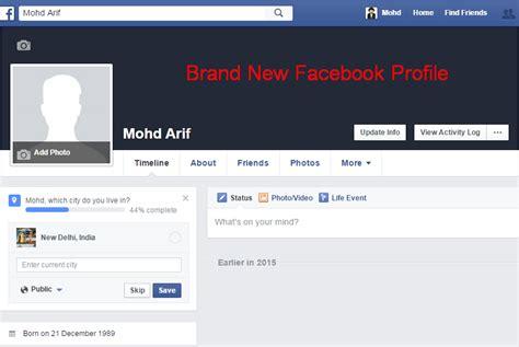 fb new login www fb com login www facebook com login sign in create