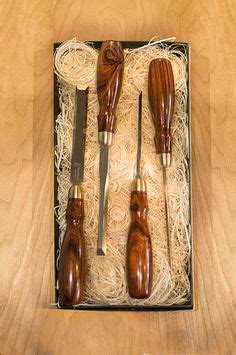 woodworking tools portland these are a set of chisels it s to see more
