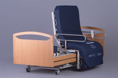 profiling adjustable beds by nexus adjustable beds furniture ots ltd