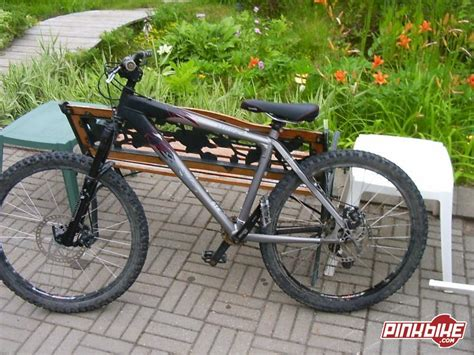 your bike history timeline page 6 pinkbike forum
