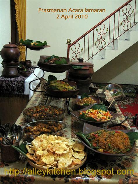 aroma  alley kitchen koleksi gerabah piranti saji etnik