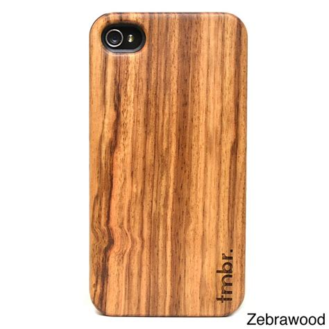 Wood Apple Iphone 4 4s 2 tmbr wood apple iphone 4 4s combo free shipping on