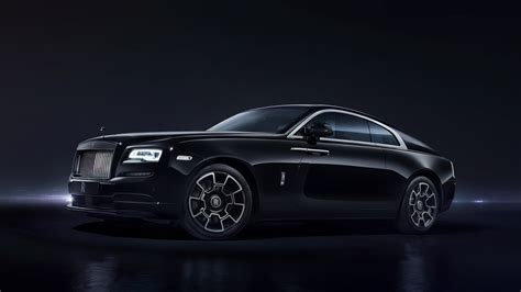 2016 rolls royce wraith rolls royce wraith black badge geneva 2016 wallpapers hd
