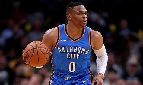 top 10 richest nba players in 2019 with net worth