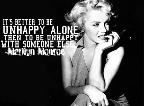 marilyn quotes crazieecatlady quotes by marilyn