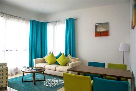 Ruang Tv Keluarga Minimalis warna cat ruang keluarga minimalis tren tahun 2017