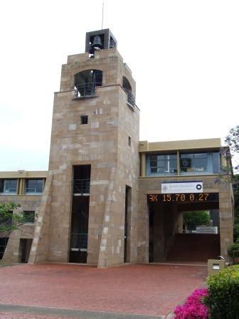 Bond Uni Mba by Mba Archives Oztrekk Study In Australia Oztrekk