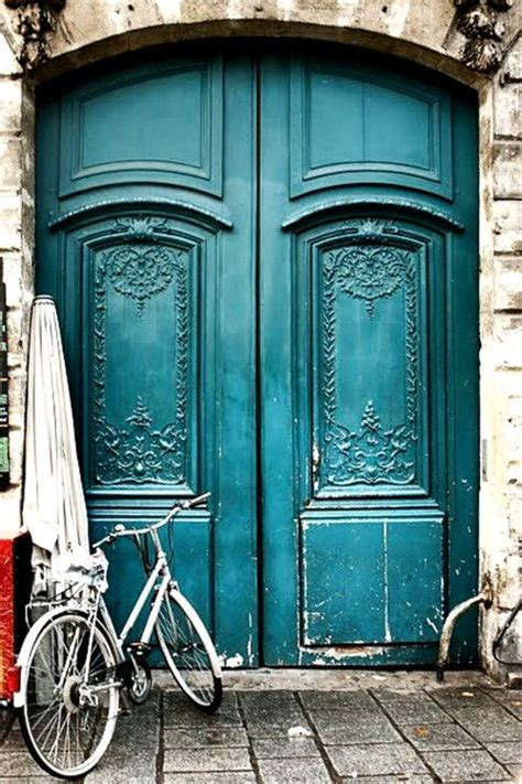 beautiful doors 17 best ideas about teal blue on pinterest teal what