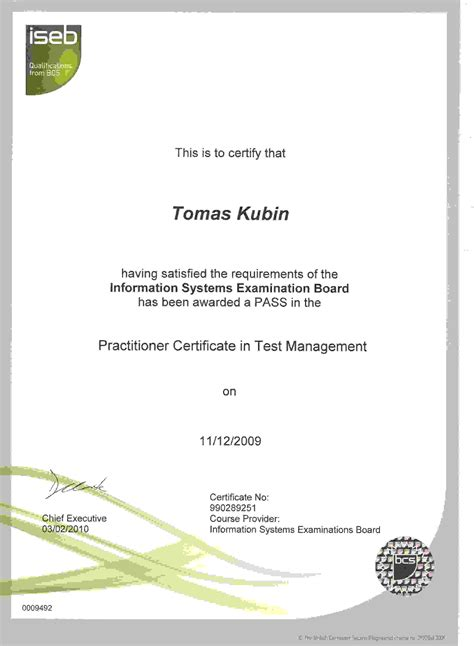 project management dissertation pdf pdf dissertation on project management countriessided cf