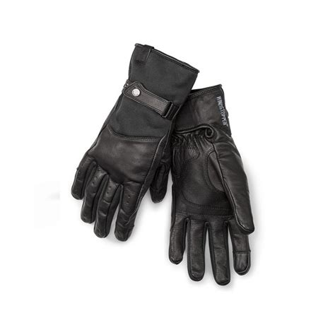 Motorrad Gloves by 76218560 843 849 Bmw Gift Ideas Sierra Bmw Online Bmw