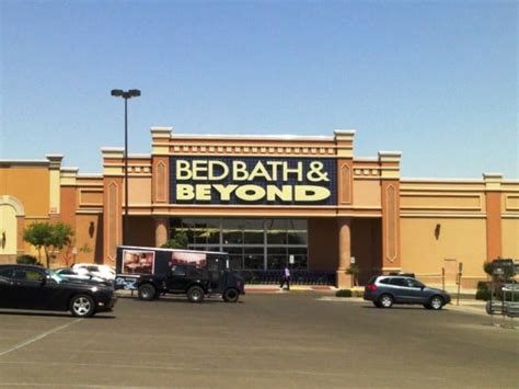 bed bath beyond phone number bed bath beyond kitchen bath 1327 george dieter dr