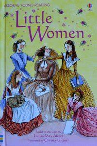 libro little women usborne young series 3 little women usborne young reading darsy books
