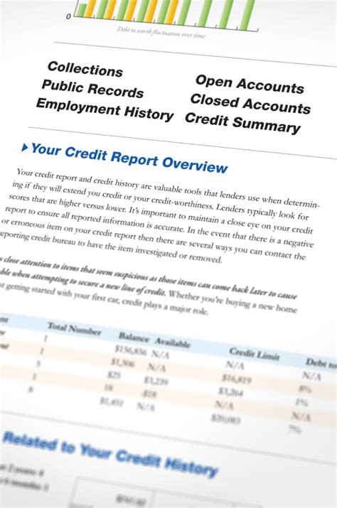 Can Records Be Removed From Credit Report How Can I Remove Unauthorized Credit Inquiries