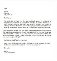 Sample Letter Of Intent For Charity Event Fundraiser Cover Letter Examples