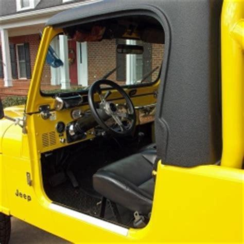 tj safari cab full length hardtop – gr8tops