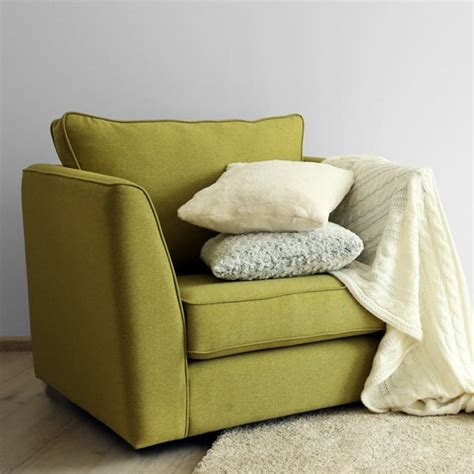 Upholstery Coast by Upholstery Services Choose Lounge Repair Guys